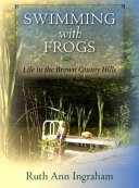 Swimming with Frogs