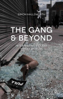 The gang and beyond : interpreting violent street worlds