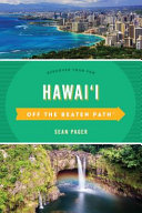 Hawaii Off the Beaten Path®