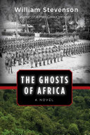 Pdf The Ghosts of Africa Telecharger