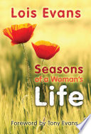 Seasons of a Woman s Life