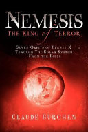 Nemesis: The King of Terror
