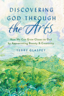 Pdf Discovering God Through the Arts