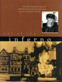 Out of the Inferno Book