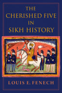 The Cherished Five in Sikh History [Pdf/ePub] eBook