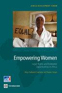Pdf Empowering Women Telecharger