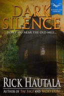 Dark Silence Pdf/ePub eBook