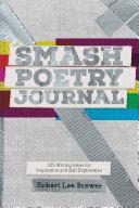 Pdf Smash Poetry Journal