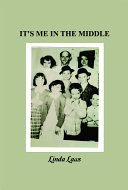 It's Me in the Middle [Pdf/ePub] eBook