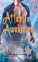 Atlantis Awakening Pdf/ePub eBook