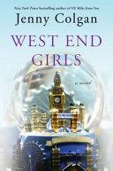 Pdf West End Girls