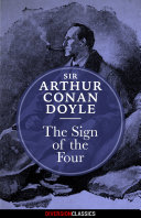 The Sign of the Four (Diversion Classics)