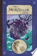 Jim Henson S Storyteller Giants Book PDF