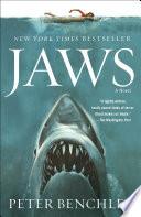Jaws Pdf/ePub eBook