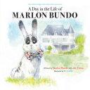 Last Week Tonight with John Oliver Presents a Day in the Life of Marlon Bundo Pdf/ePub eBook