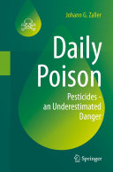 Daily Poison [Pdf/ePub] eBook