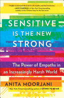 Sensitive Is the New Strong Pdf/ePub eBook
