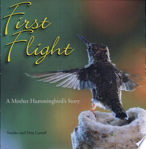 Download First Flight Free Books - Get Bestseller Books For Free