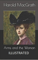 Arms and the Woman Illustrated Online Book