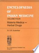 Encyclopaedia of Indian Medicine