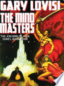 The Mind Masters Jon Kirk Of Ares