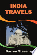 India Travels