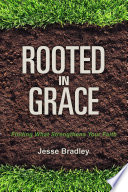 Rooted In Grace Book PDF