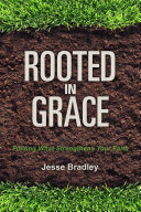 Rooted in Grace