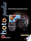 Photopedia
