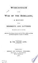 After The Rebellion [Pdf/ePub] eBook