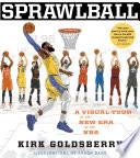 Sprawlball Pdf/ePub eBook