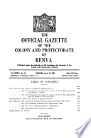 1933年4月18日