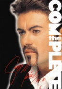 Complete George Michael