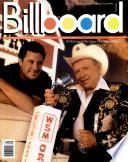 17 juni 2000
