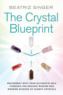 Crystal Blueprint