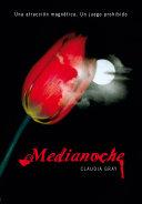 Medianoche (Medianoche 1)