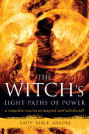 The Witch's Eight Paths of Power ebook