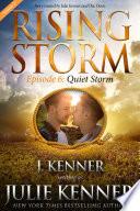 Quiet Storm Season 2 Episode 6