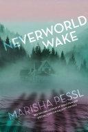 Neverworld Wake Pdf/ePub eBook