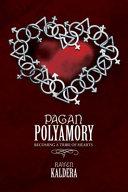 Pagan Polyamory