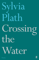 Crossing the Water Pdf/ePub eBook