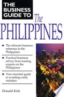 The Business Guide to the Philippines