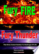 Fury Fire Fury Thunder That Gives Instant Solution To Challenges Of Life