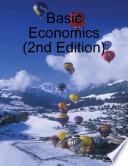 Basic Economics (2nd Edition)