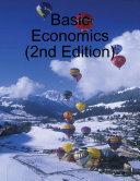Basic Economics (2nd Edition) Pdf/ePub eBook