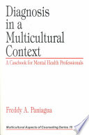 Diagnosis In A Multicultural Context