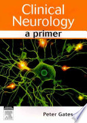 Clinical Neurology Book