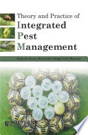 Theory And Practice Of Integrated Pest Management