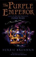 The Purple Emperor