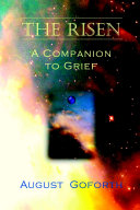 The Risen: A Companion to Grief